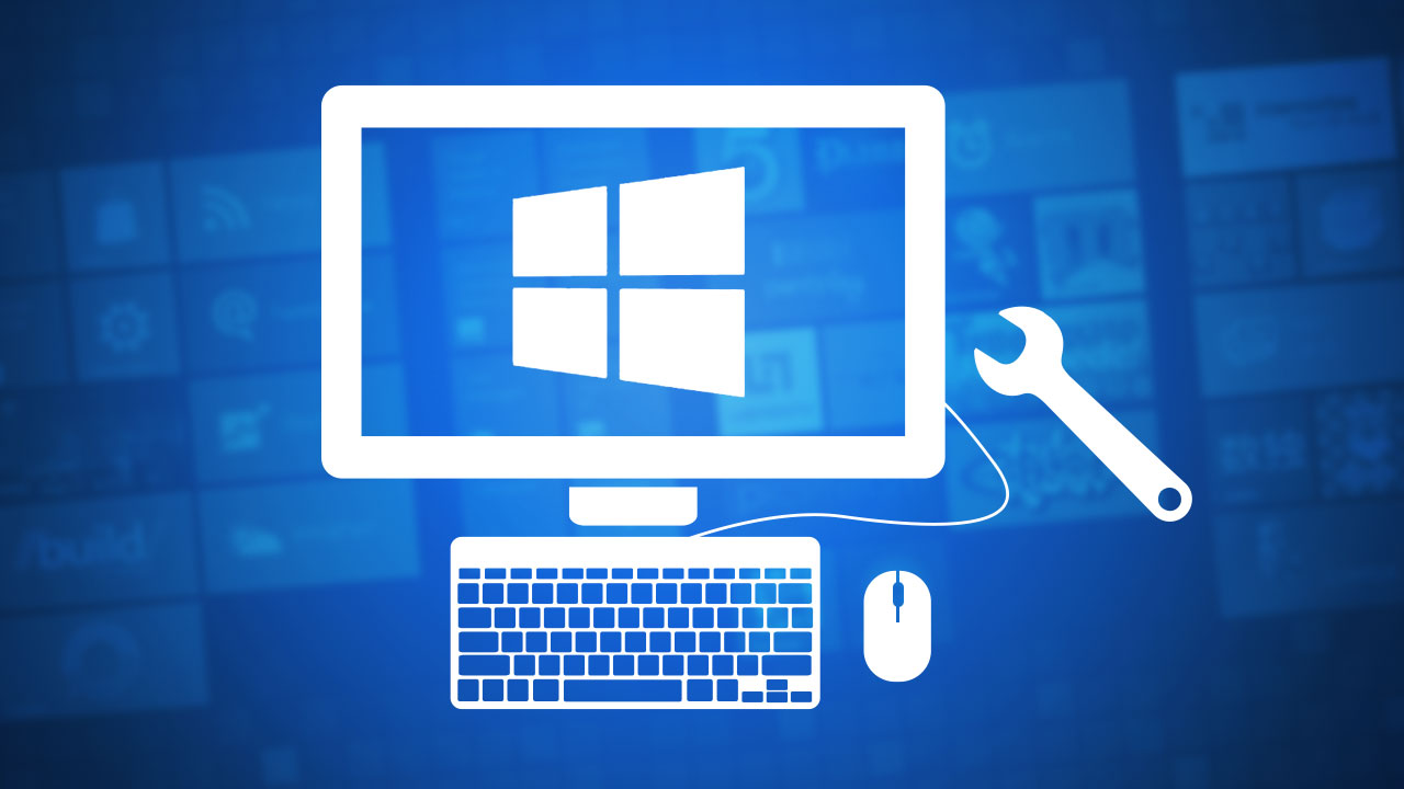 cara cepat instal ulang windows 8 siapa yang tidak tahu dengan windows ...