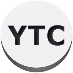 YTC - Youth Talent Concept