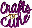 CraftsToCure