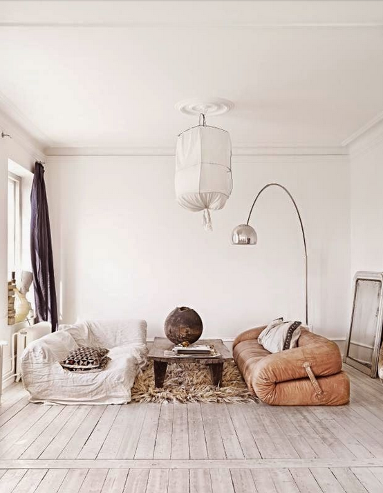 A dream house by LOTTILOU