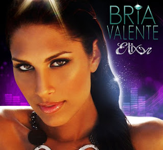 Bria Valente - Elixir Lyrics