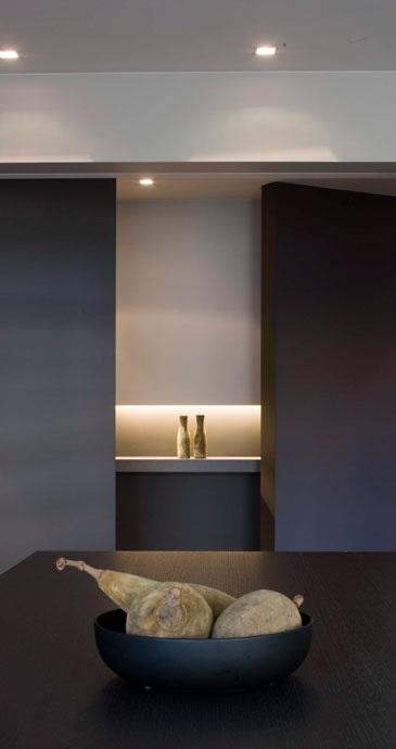 Dekorasi-Penghias-Dinding-Ruang