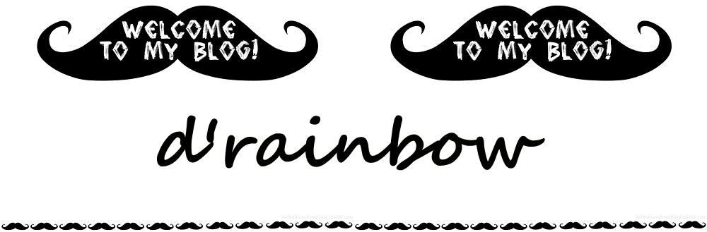 d'rainbow(˘⌣˘)ε˘`)