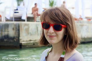 Magda Motrenko