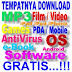 Download software, games, film, video, MP3, Gratis,