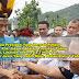 LIPI : Dari 7 Presiden RI, Joko Widodo Adalah Presiden Paling Manusiawi, Kagum!