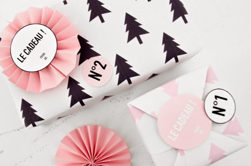 http://www.globeshoppeuse.com/2014/12/idees-cadeaux-de-noel.html