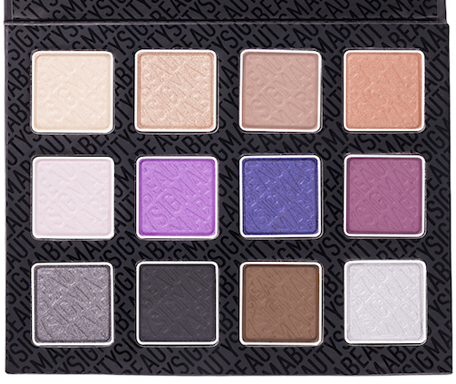 Sigma-Camila-Coelho-Night-Life-Eye-Shadow Palette-Nightlife