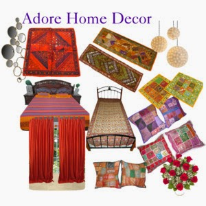 http://www.amazon.com/s/ref=sr_pg_7?me=A1FLPADQPBV8TK&rh=k%3Ahome+decor&page=7&keywords=home+decor&ie=UTF8&qid=1424416185