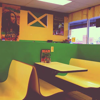 imagens de reggae 001