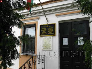 Тут у 1939-41 гадах працаваў старшынёй Ружанскага пасялковага савета Урбановіч І.П. У 1941-1944 гадах ён быў сакратаром Брэсцкага абластнога антыфашыстага камітэта і гераічна загінуў 10 ліпеня 1944 года.