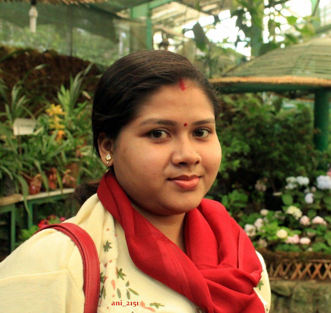 Bangla desi dhaka teacher zafrin aktar 11