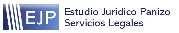 ABOGADO en Mar del Plata :: ESTUDIO JURIDICO PANIZO :: Civil Comercial Familia Laboral Penal