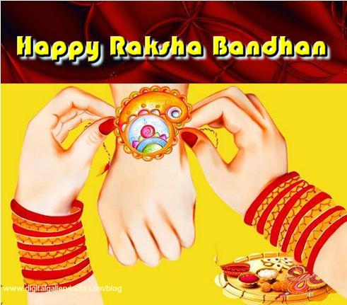 Raksha bandhan dard bewafa shayari apne thecheapjerseys Choice Image