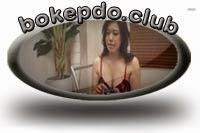 Sexy Sayori