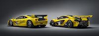 Geneva15_McLaren%2BP1%2BGTR_14.jpg