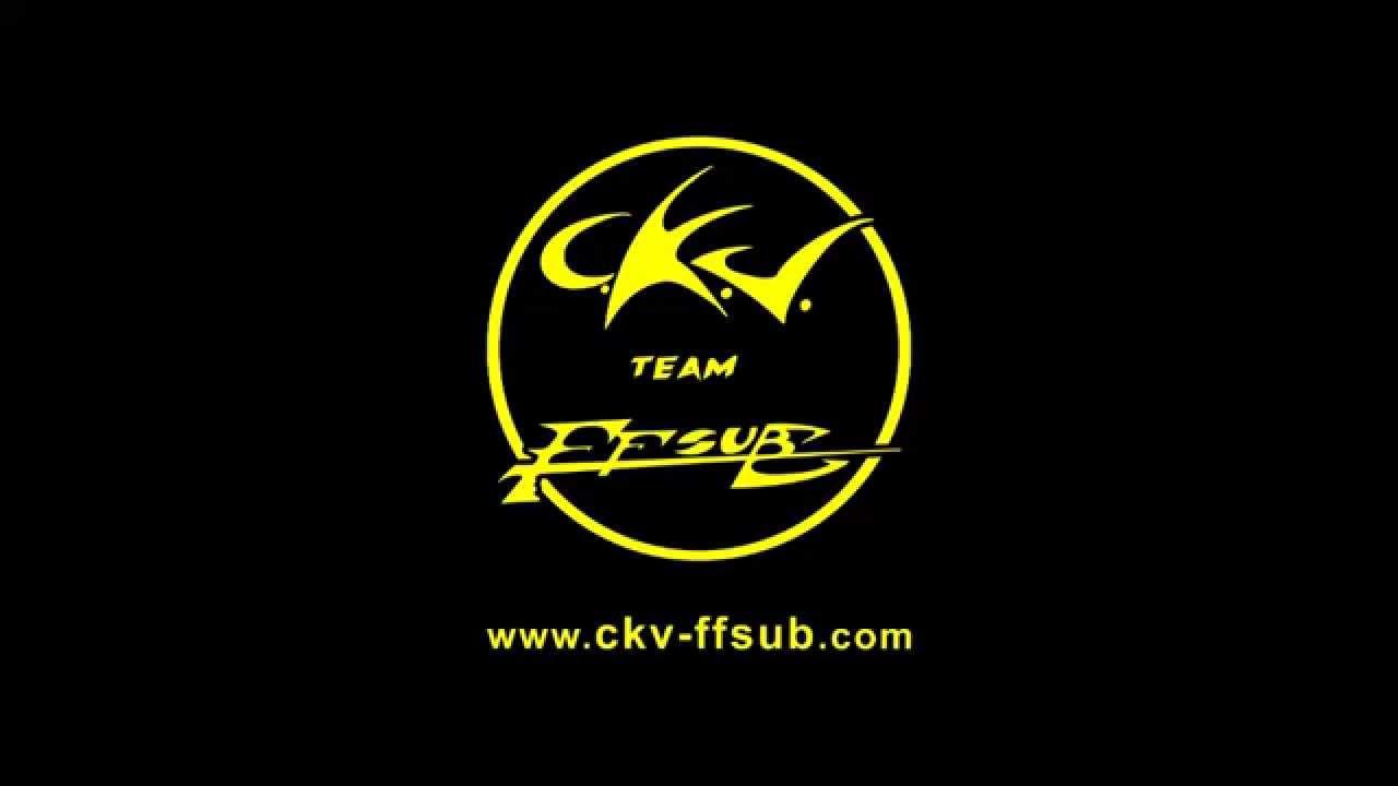 CKV-FFSUB