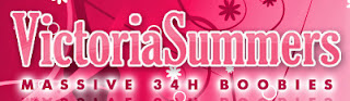 Victoria+Summers Mix 100% Working passes  20/May/2014 Enjoy!