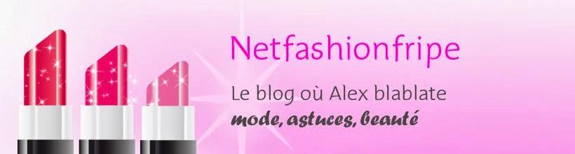 AlexBlablate