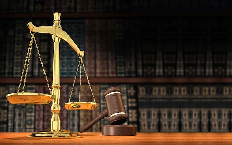 Advocacia Mungioli