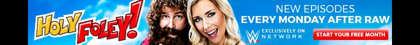 HTTP://WWW.WWENETWORK.COM