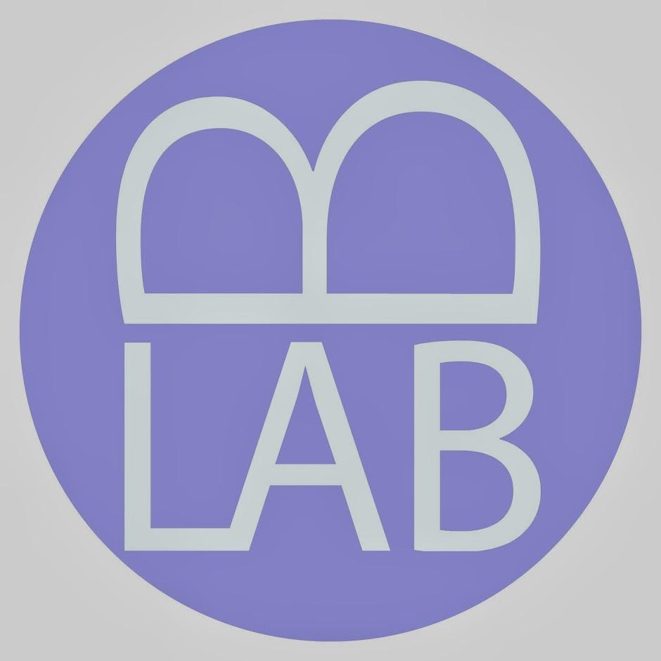 Breadlab
