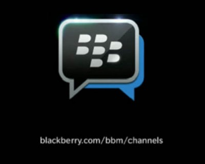 BBM Channel Tersedia di BlackBerry, Android & iPhone Menyusul
