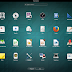 GNOME 3.14 Released, See What`s New