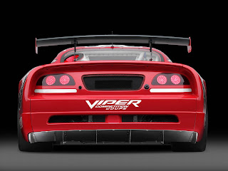 dodge viper 2012 Wallpapers
