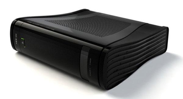 Xbox cloud storage amount 401k
