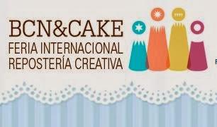 http://reposteria-creativa-online.es/
