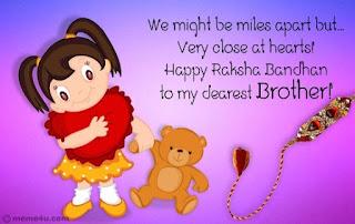 raksha bandhan whatsapp pictures