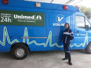 Emergências e Urgências Médicas: Atendimento 24h