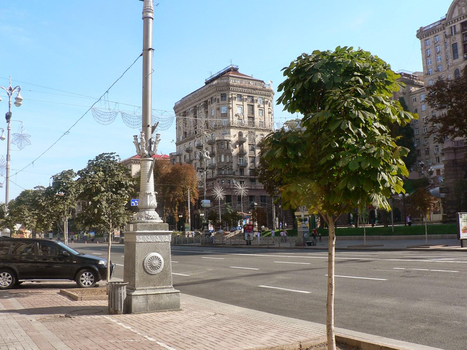 Киев_2014