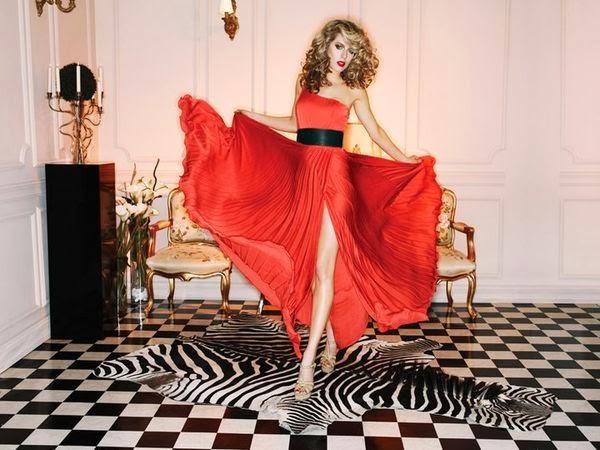 Adil Işık, 2014 elbise modelleri, 2014 abiye modelleri, straplez abiye, yırtmaçlı abiye, desenli elbise, şifon abiye, siyah abiye