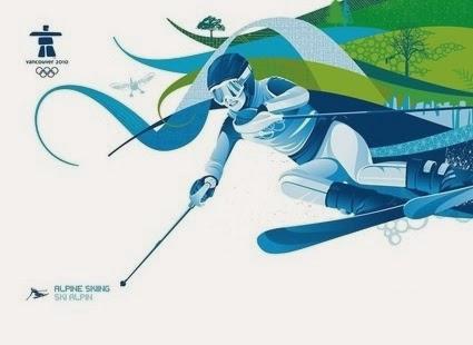 Зимние олимпийские игры 2015