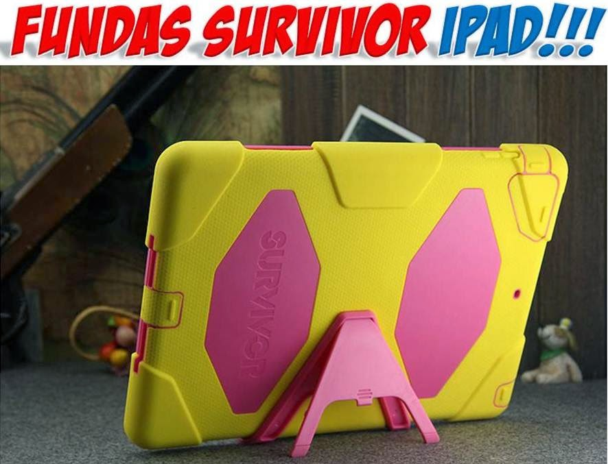 Funda iPad Air