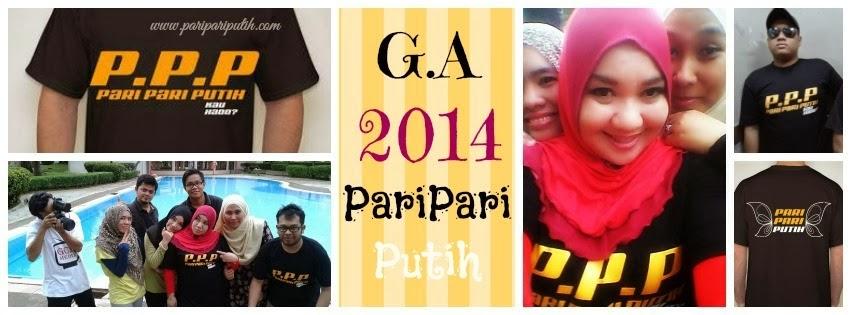 http://www.paripariputih.com/2014/01/ga-pertama-2014-paripariputih.html
