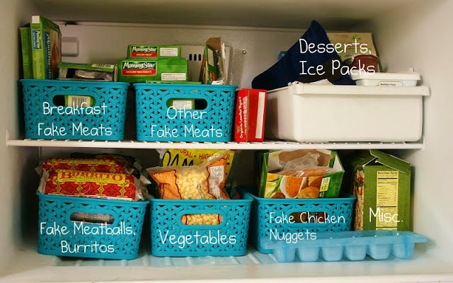 http://theglamoroushousewife.com/2012/01/how-to-organize-your-refrigerator/