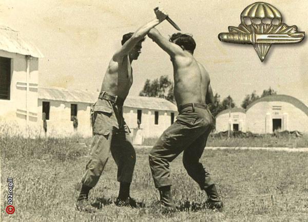 Self defence with kyo kushin and martial arts self and military