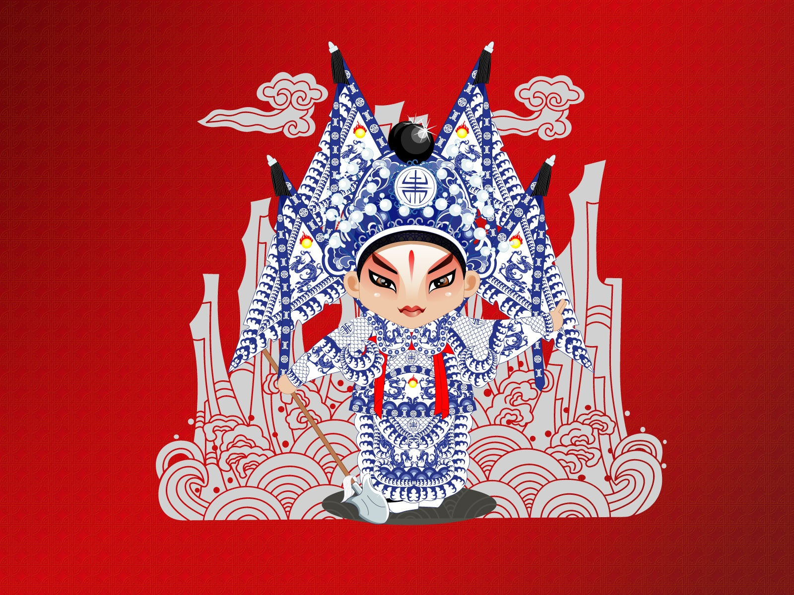 http://4.bp.blogspot.com/-tHhTzNoOtcQ/T5JhB3xpeMI/AAAAAAAAAK0/DWA50JCSn2U/s1600/Beijing+Opera4.jpg