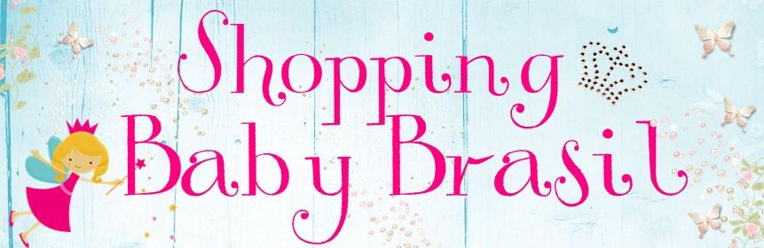 Shopping Baby Brasil USA