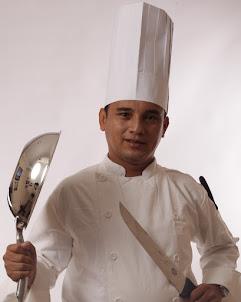 Chef_indo