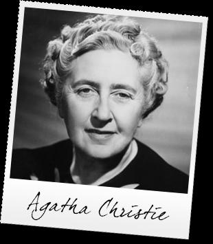 Agatha Christie Re-Readathon