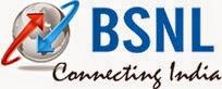 BSNL Bill Payment Online