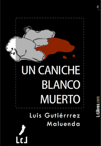 Compra tu ebook