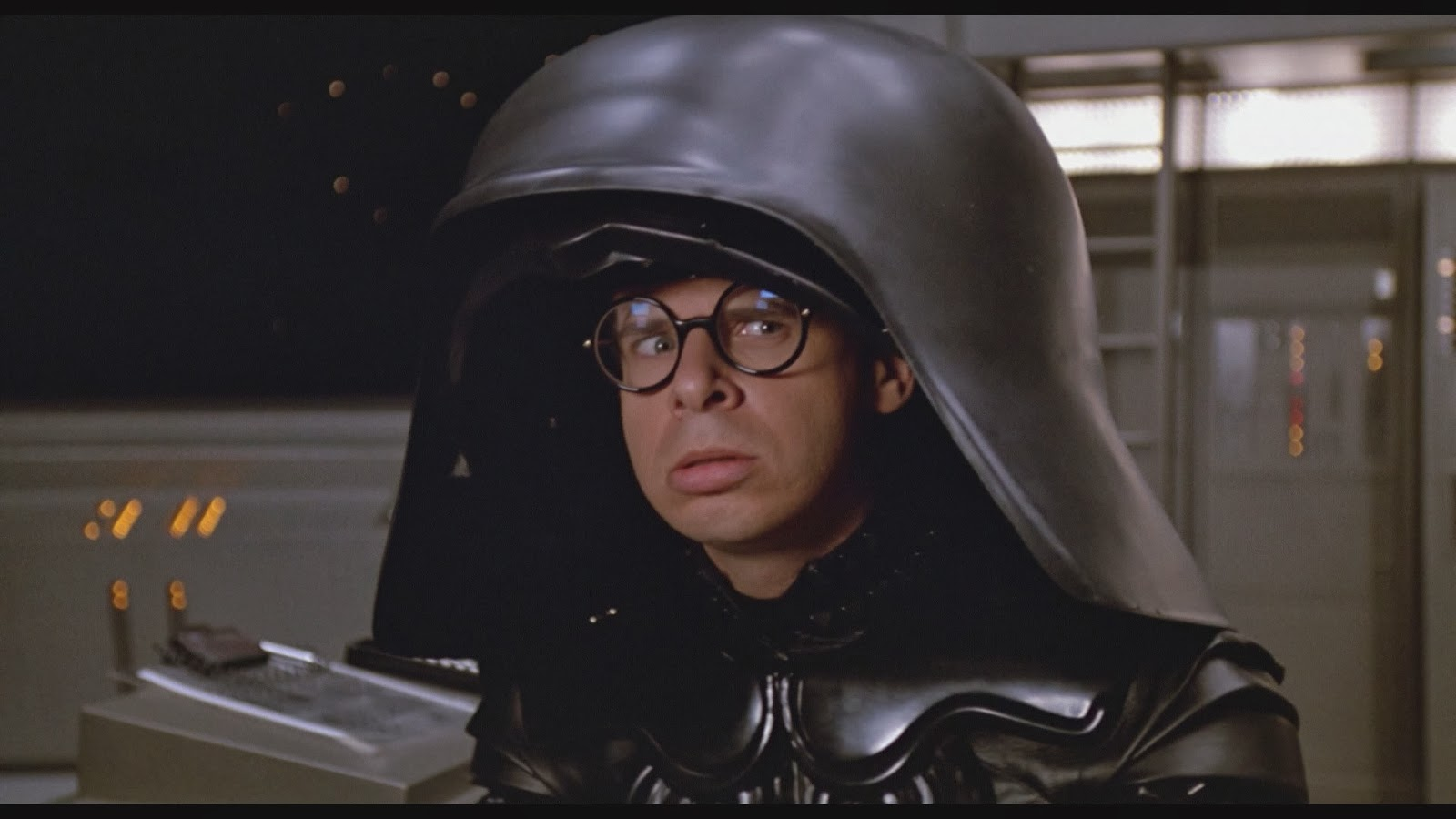 dark-helmet-spaceballs-5795.jpg