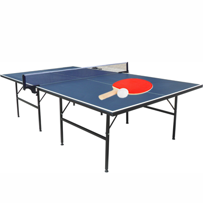 Dietkart blog are you planning to purchase table tennis equipment - Equipment for table tennis ...