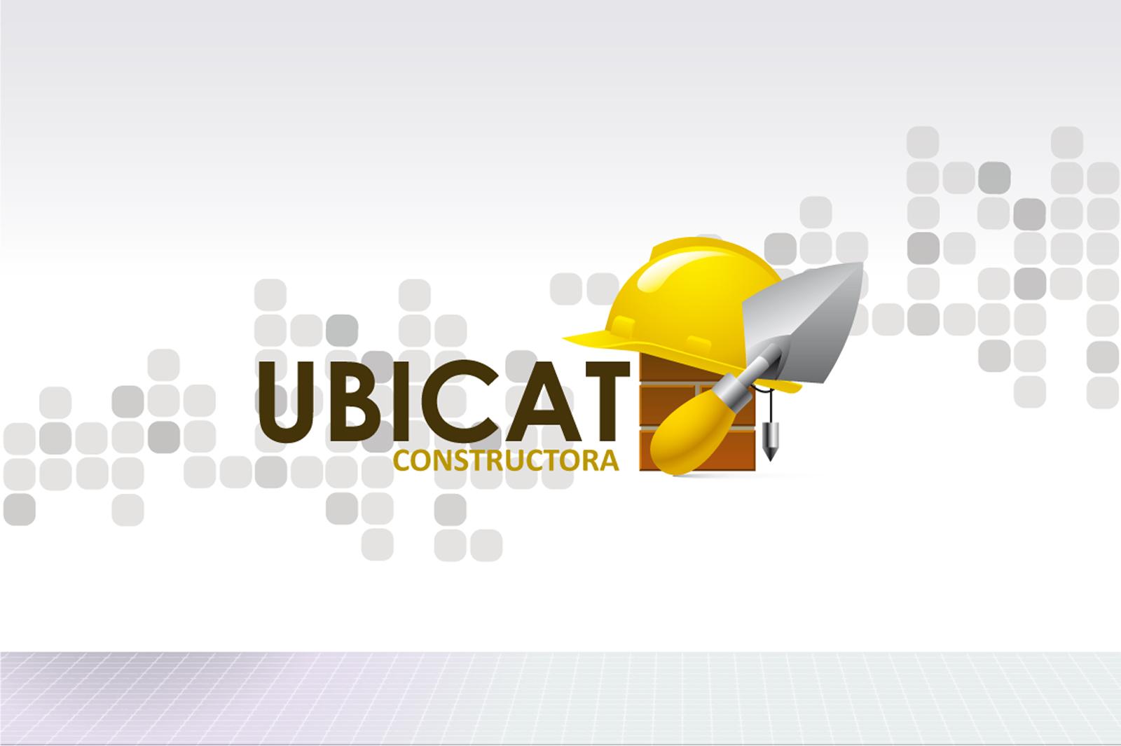Creditos para empresas constructoras utetcreditos for Empresas constructoras