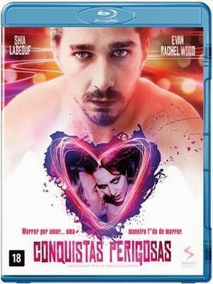 Download Conquistas Perigosas Bluray 720p e 1080p Dublado + AVI Dual Áudio BDRip Torrent